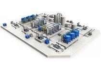 Systèmes de purification d'eau personnalisés
